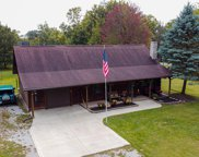 7326 State Route 19 Unit Unit 2 Lots 41-44, Mount Gilead image