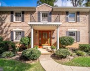 8708 Chippendale Ct, Annandale image