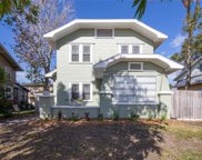 1073 22nd Avenue N, St Petersburg image