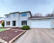 6730 Bradley Court, Downers Grove image