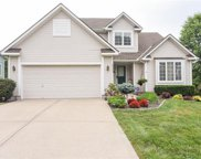 6500 W 155th Place, Overland Park image