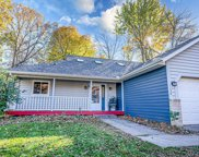 1136 5th Avenue SW, Forest Lake image