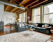 700 Broadway Boulevard Unit ##303, Kansas City image