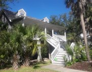 5 Tabby Lane, Isle Of Palms image