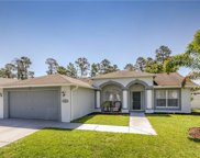 10548 Magrath Lane, New Port Richey image