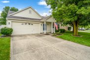9201 Crossing Drive, Fishers image