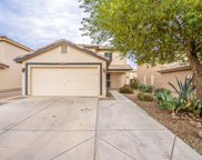 1128 E Stardust Way, San Tan Valley image