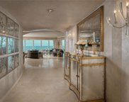 3991 Gulf Shore Blvd N Unit 604, Naples image