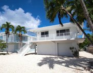 20 Shoreland Drive, Key Largo image