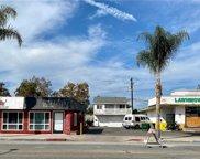 2036   S Main Street, Santa Ana image
