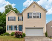 2705 Gross Avenue, Wake Forest image