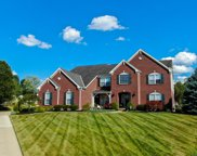 7281 Julies  Cove, West Chester image