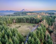 0 xxx 250th Ave E, Orting image