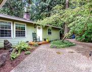 16529 189th Ave NE, Woodinville image