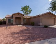 14873 W Crocus Drive, Surprise image
