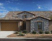 22424 N 30th Place, Phoenix image