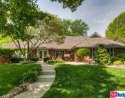 9726 Brentwood Road, Omaha image