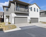 6310 Oakbend Circle, Fort Worth image