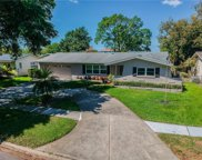 1356 Summerlin Dr, Clearwater image
