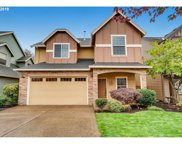 18775 NUTMEG  LN, Oregon City image