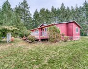 11312 179th Ave NW, Gig Harbor image