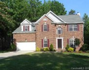 7620  Hogans Bluff Lane, Mint Hill image