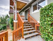 507 21st Ave, Seattle image
