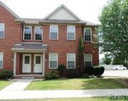 13081 TURNBERRY, Southgate image