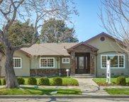 2315 Mazzaglia Ave, San Jose image