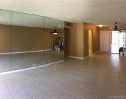 480 Executive Center Dr Unit #1J, West Palm Beach image