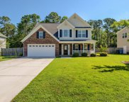 907 Stagecoach Drive, Jacksonville image