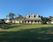 13214 Lewis Raulerson Road, Dover image