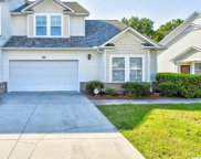 6095-114 Catalina Dr. Unit Unit U 114, North Myrtle Beach image