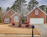780 Cricket Hill Trail, Lawrenceville image