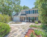 5304 Curlew Drive, Wilmington image