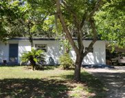 914 ST JOHNS AVE, Green Cove Springs image