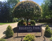 61 Regents  Park Unit 61, Westport image