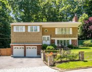 80 Hickory Hill  Drive, Dobbs Ferry image