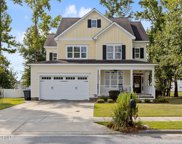 3804 Colony Woods Drive, Greenville image