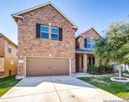 121 Tranquil View, Cibolo image