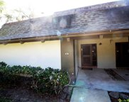 2 Timberline Trail Unit B, Ormond Beach image
