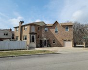 5936 N Caldwell Avenue, Chicago image