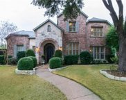 5993 Tipperary Drive, Plano image
