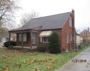 1484 ORCHARD, Dearborn Heights image
