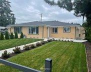4328 Hoyt Avenue, Everett image