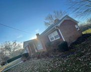 5798 Old Stage Rd, Morristown image