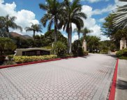 1727 Village Boulevard Unit #108, West Palm Beach image