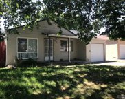 871 Beechwood  Avenue, Vallejo image