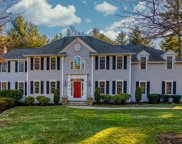 8 Foxhill Dr, Southborough image