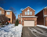 30 Booth Cres, Ajax image